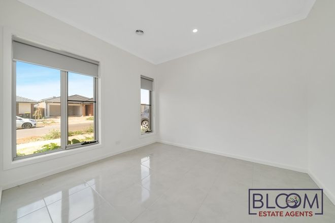 Picture of 71 Warrigal drive, AINTREE VIC 3336