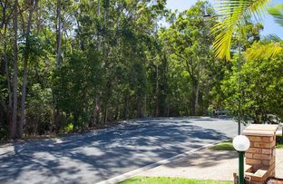 11 Dunk Place, Little Mountain QLD 4551
