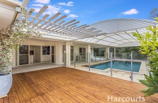 Picture of 6 Delaney Road, Burpengary QLD 4505