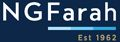 NGFarah Pty Limited's logo