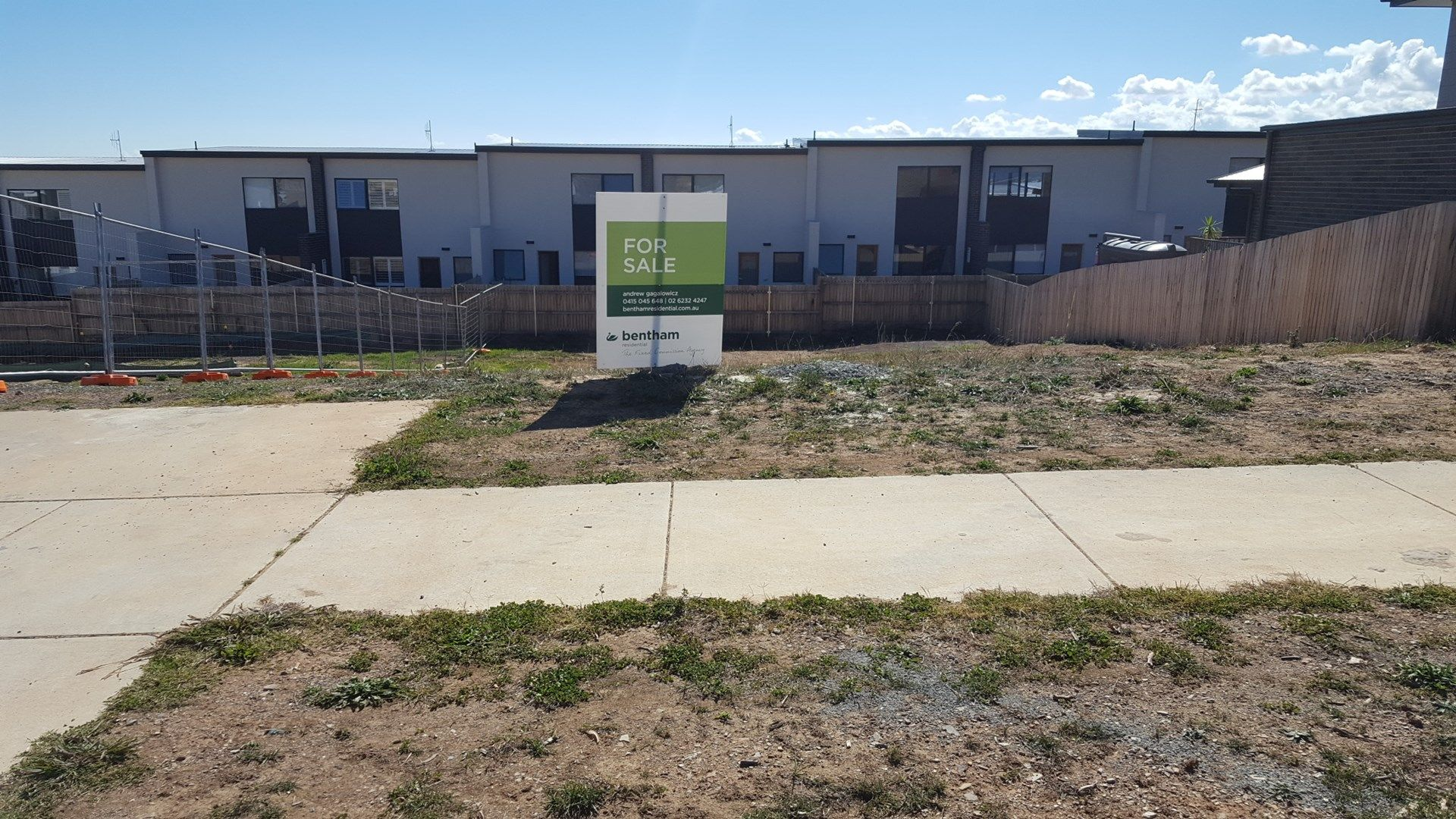 14 Rouseabout Street, Lawson ACT 2617, Image 0