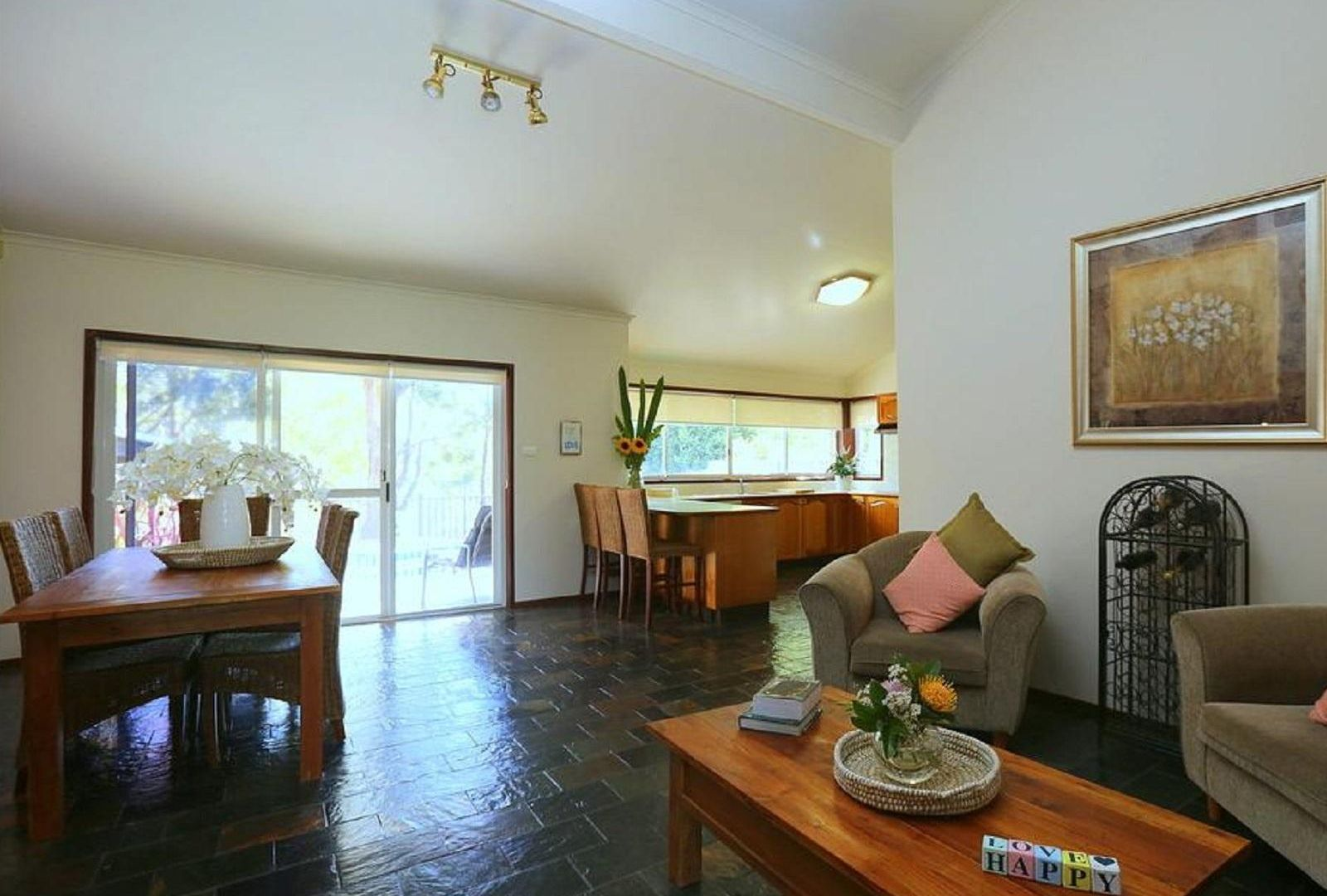 100 Lucinda Avenue, Bass Hill NSW 2197, Image 1