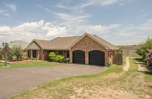 Picture of 4 Emerald Drive, Kelso NSW 2795