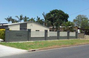 1-8/52 Harris Street, Emerald QLD 4720