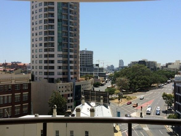 2403 540 Queen Street, Brisbane City QLD 4000, Image 0