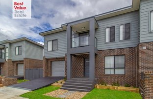 Picture of 2/58 Sydney Street, St Marys NSW 2760