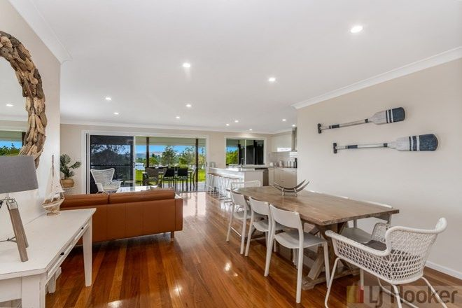 Picture of 92 Kings Creek Road, LAWRENCE NSW 2460