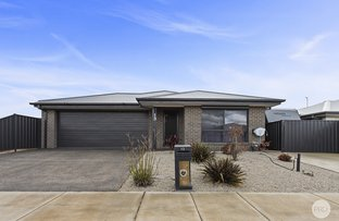 Picture of 13 Peppercress Street, White Hills VIC 3550