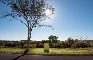 Picture of 54 Shuttlewood Drive, Richmond QLD 4740