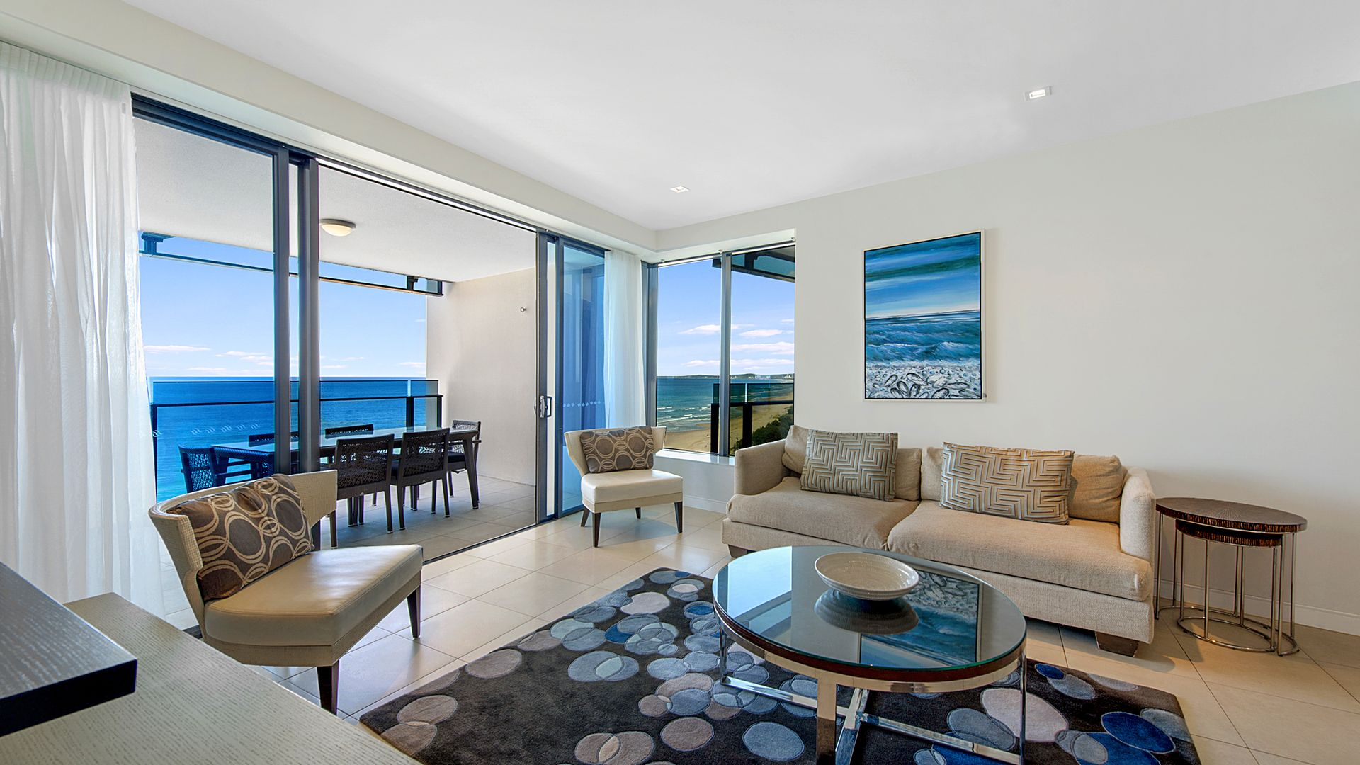 "1603 ""Peppers Soul"" 4-14 The Esplanade, Surfers Paradise QLD 4217, Image 2"