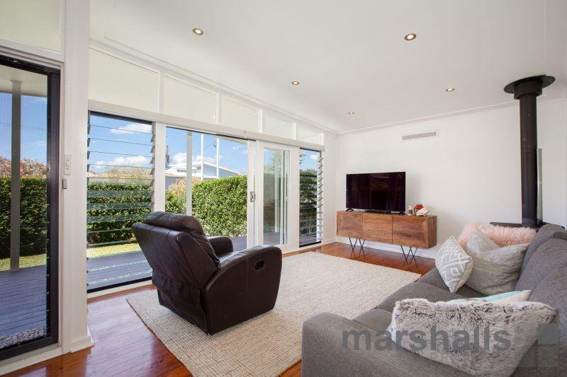 45 Cowlishaw Street, Redhead NSW 2290, Image 2