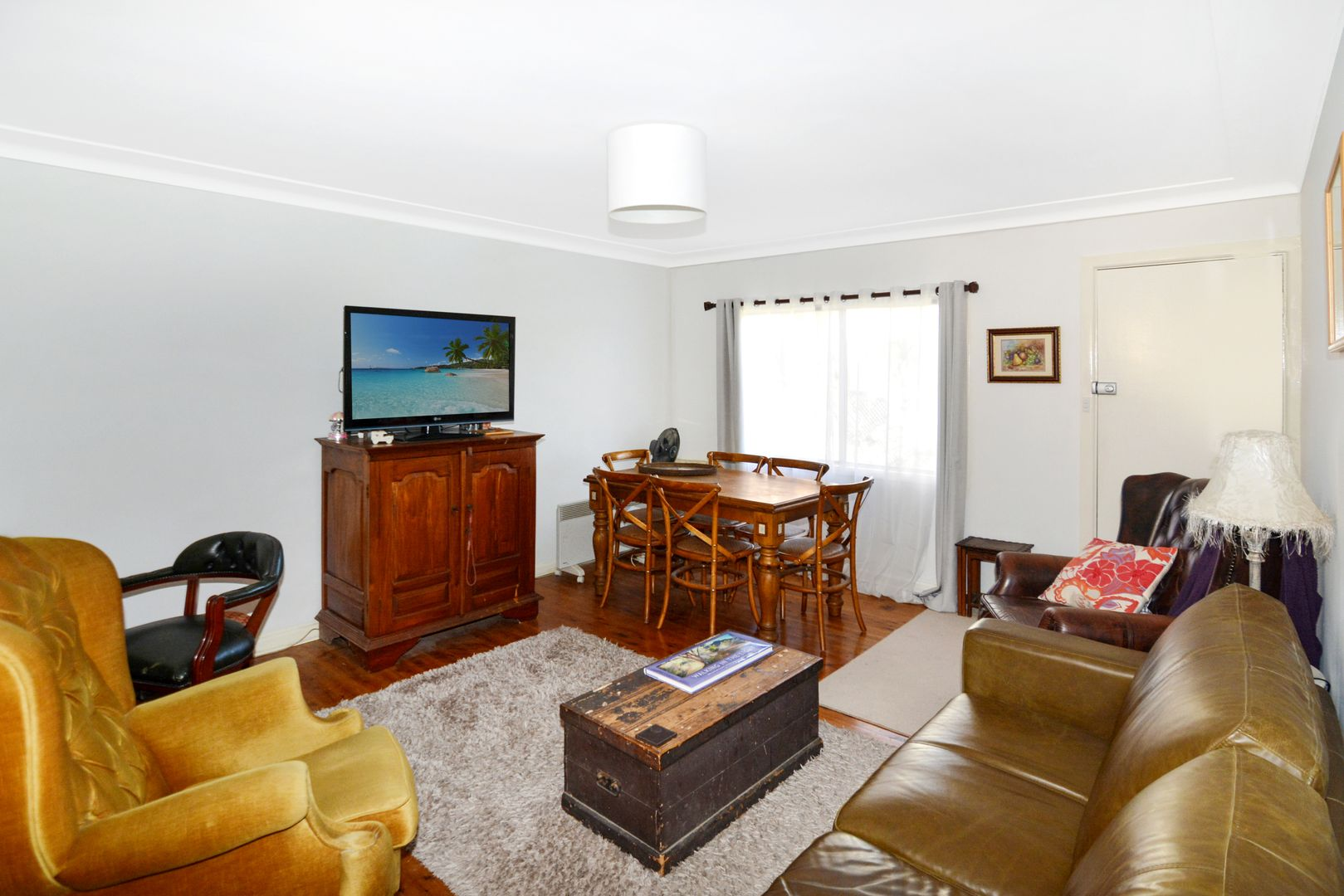 5/86 Faunce Street West, Gosford NSW 2250, Image 1