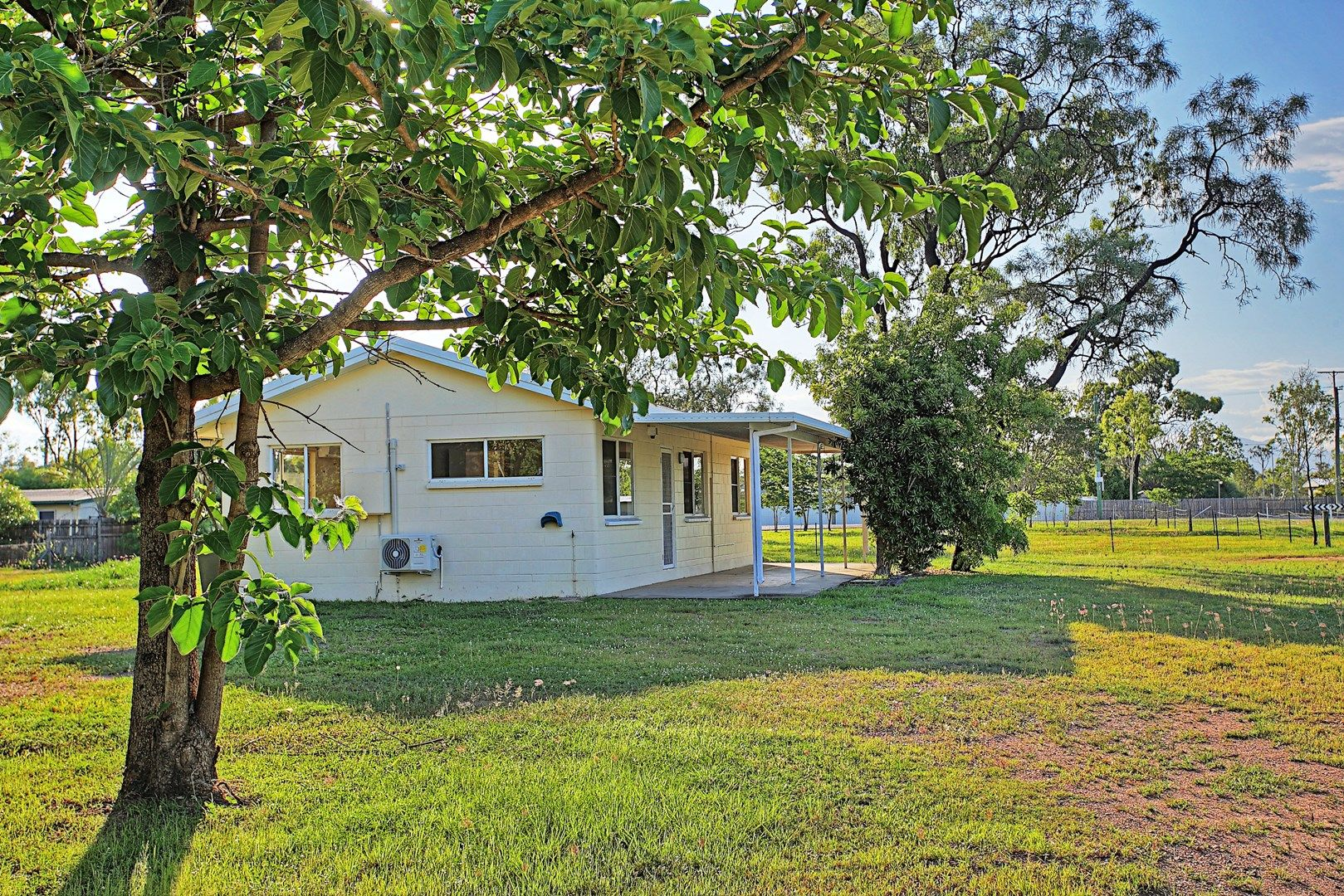 2 Carmen Close, Yabulu QLD 4818, Image 0