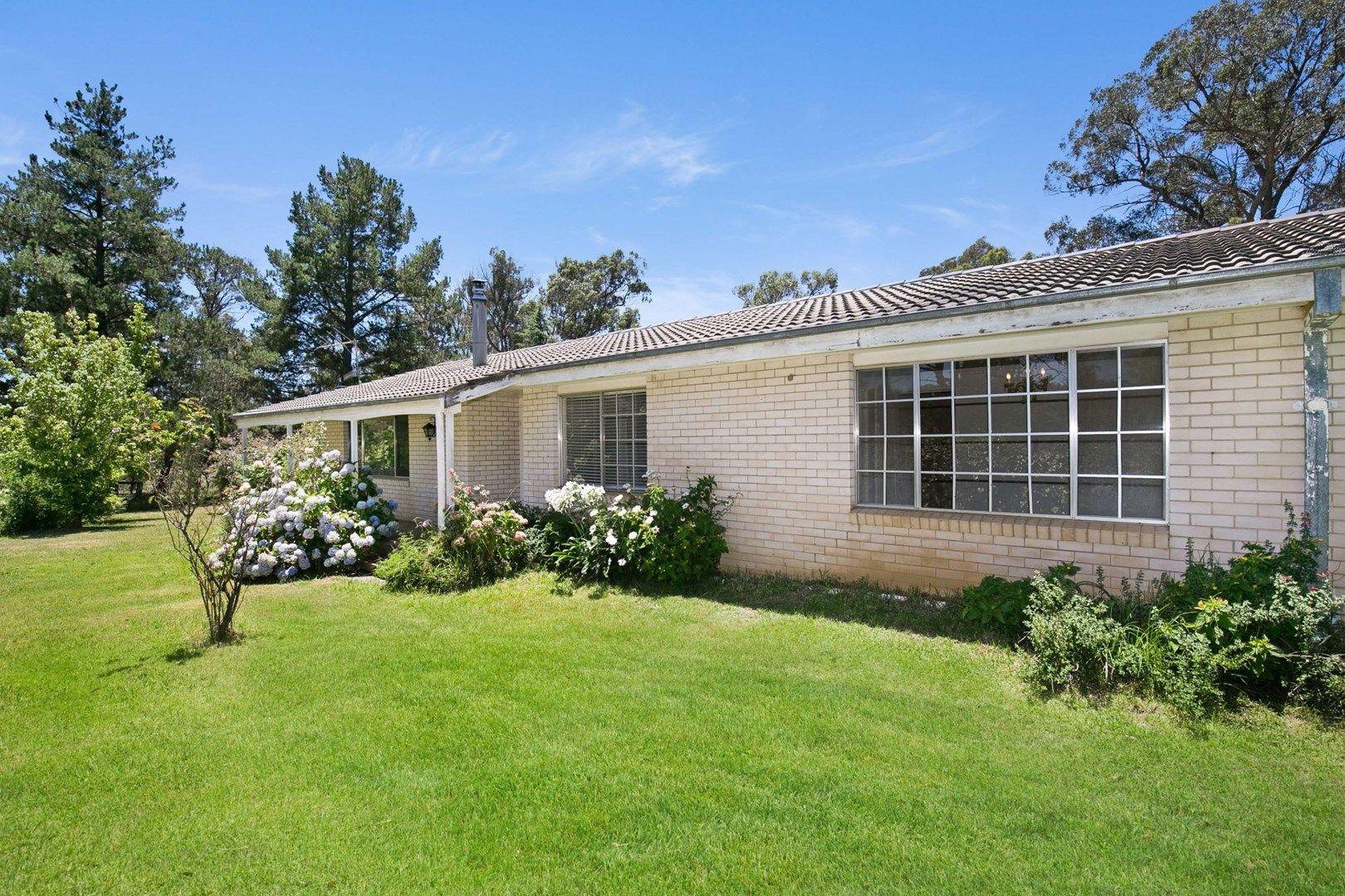603 Long Swamp Rd, Armidale NSW 2350, Image 0