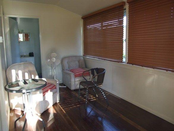 4 Star Street, Tambo QLD 4478, Image 1