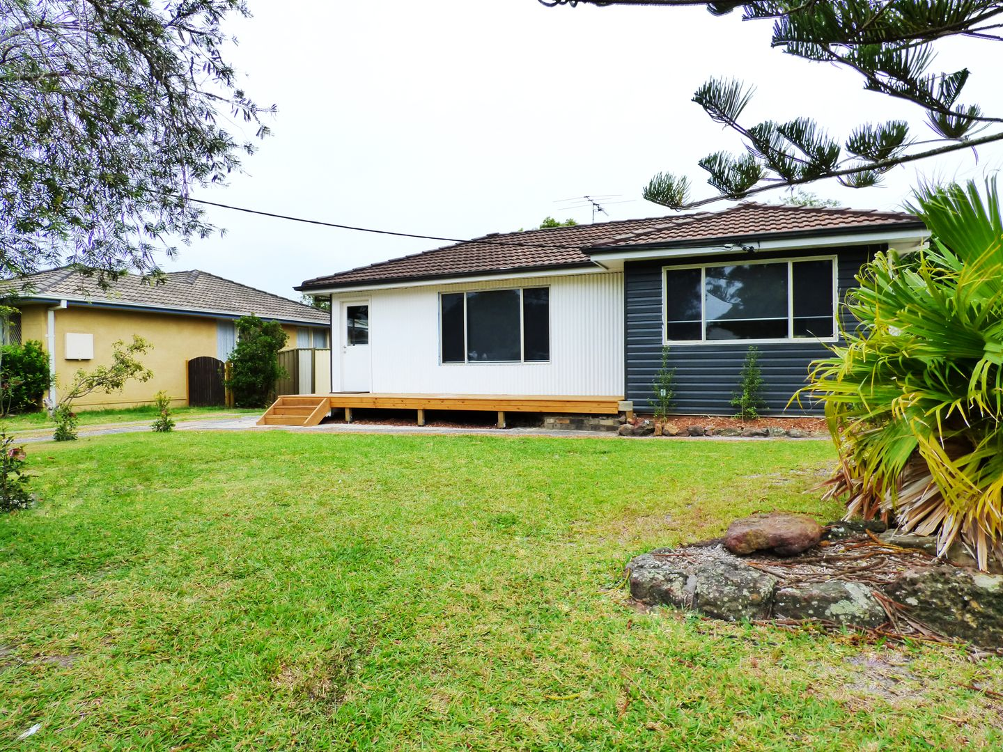 24 Beulah Road, Noraville NSW 2263, Image 0