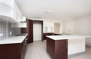 Picture of 28 Joseph Avenue, Moggill QLD 4070