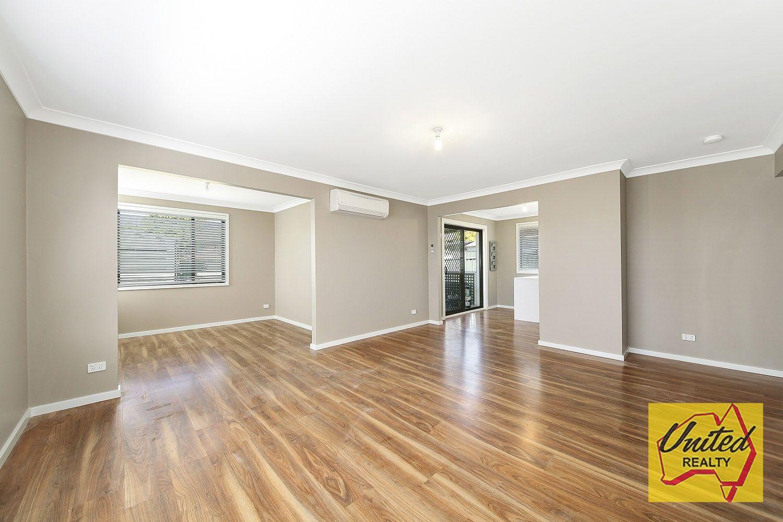 39 Flinders Avenue, Camden South NSW 2570, Image 2