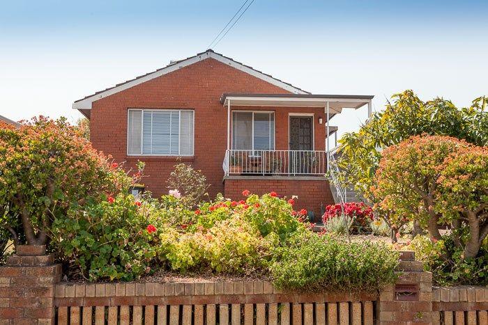5 Nimbin Street, Russell Vale NSW 2517, Image 0
