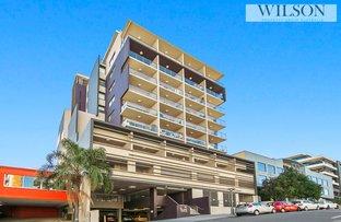 Picture of 609/111 Quay Street, Brisbane City QLD 4000