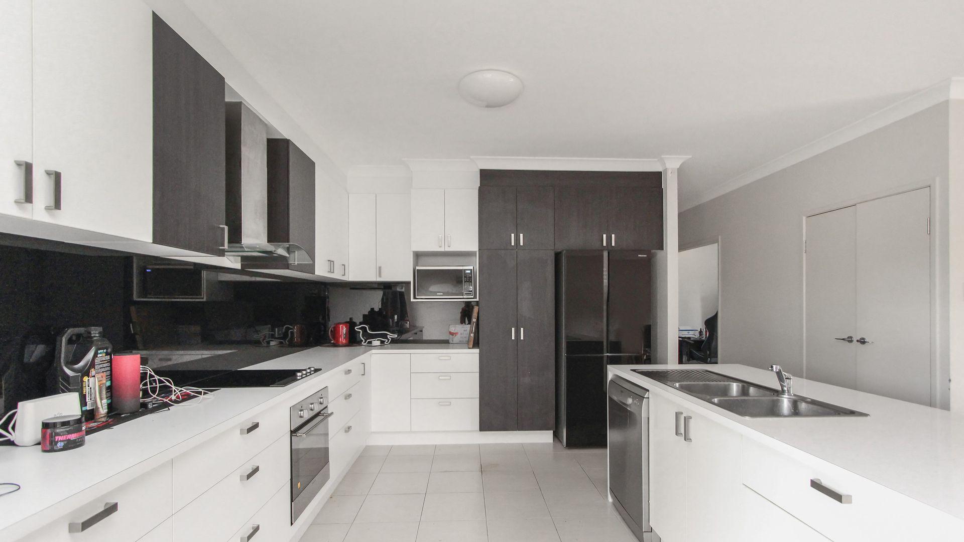 65 - 67 Mawson Street, Bluewater QLD 4818, Image 1