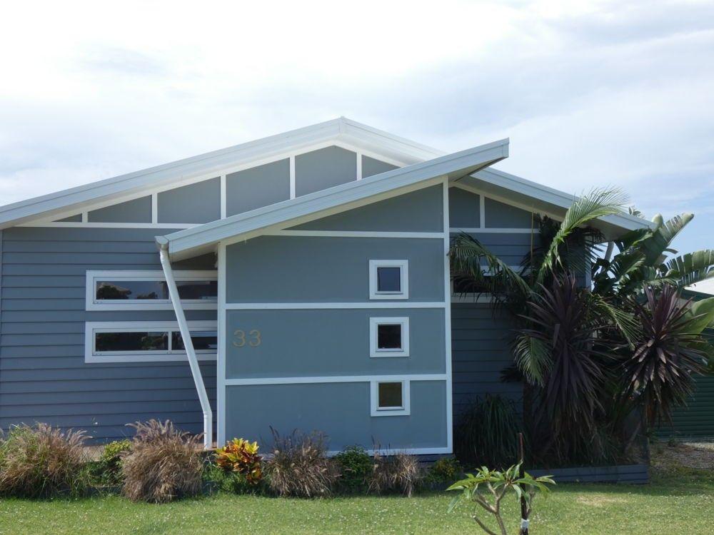 33 Nelson Street, Woolgoolga NSW 2456, Image 0