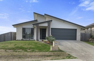 3 Roy Street, Bellbird Park QLD 4300