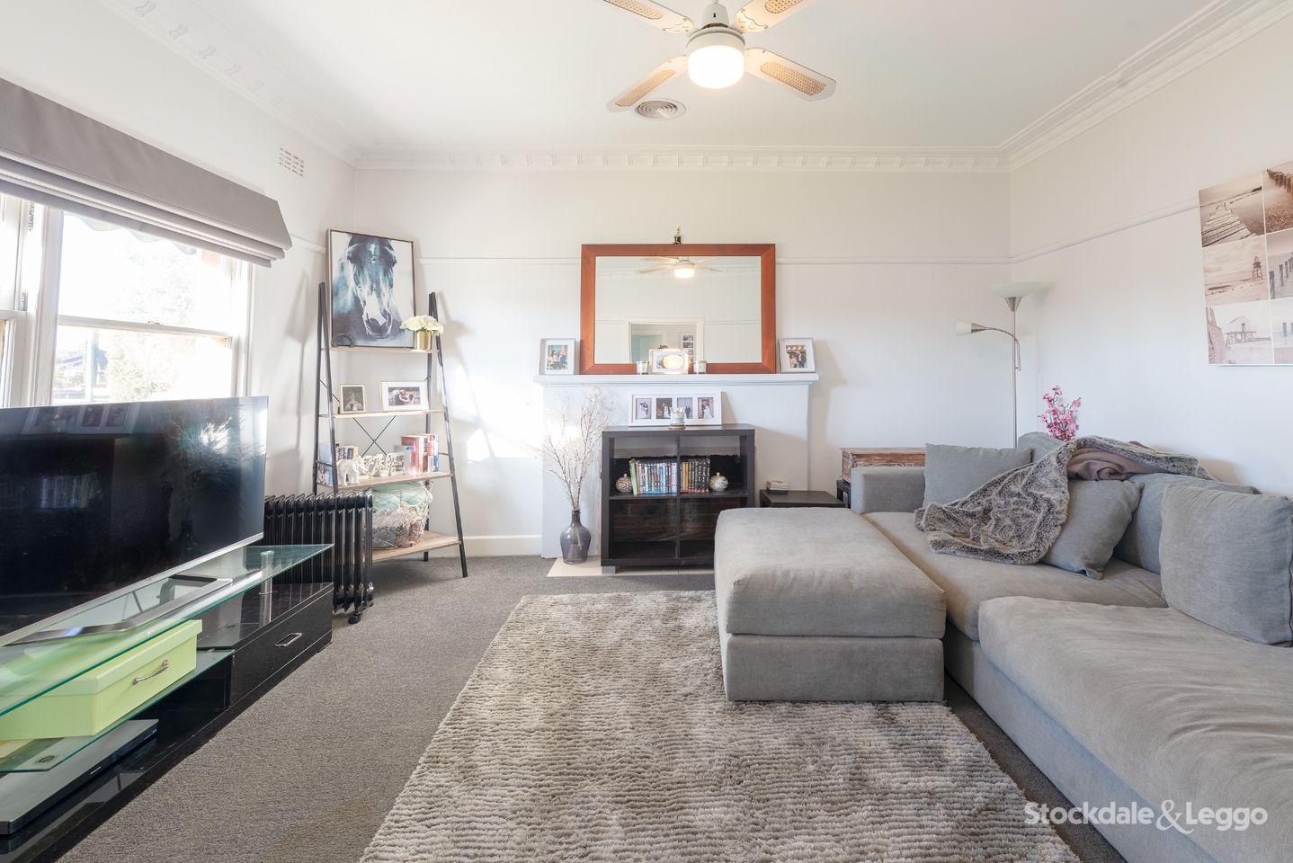 9 Phillipson Street, Wangaratta VIC 3677, Image 1