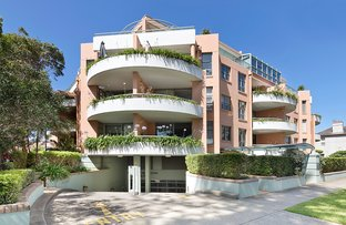 3/6 Pacific Street, Manly NSW 2095