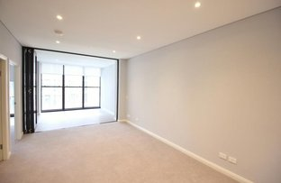 606/1 Wentworth Place, Wentworth Point NSW 2127