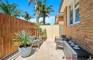 Picture of 3/171-173 President Avenue, Monterey NSW 2217