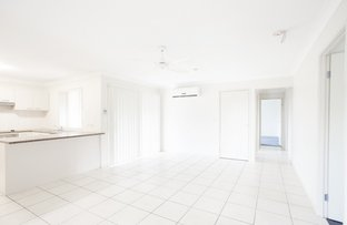 Picture of 4 Sandpiper Cct, Eagleby QLD 4207