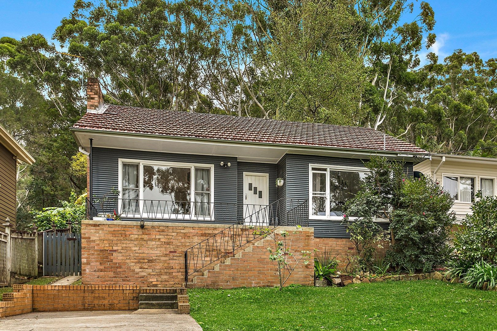 20 Balfour Road, Austinmer NSW 2515, Image 0