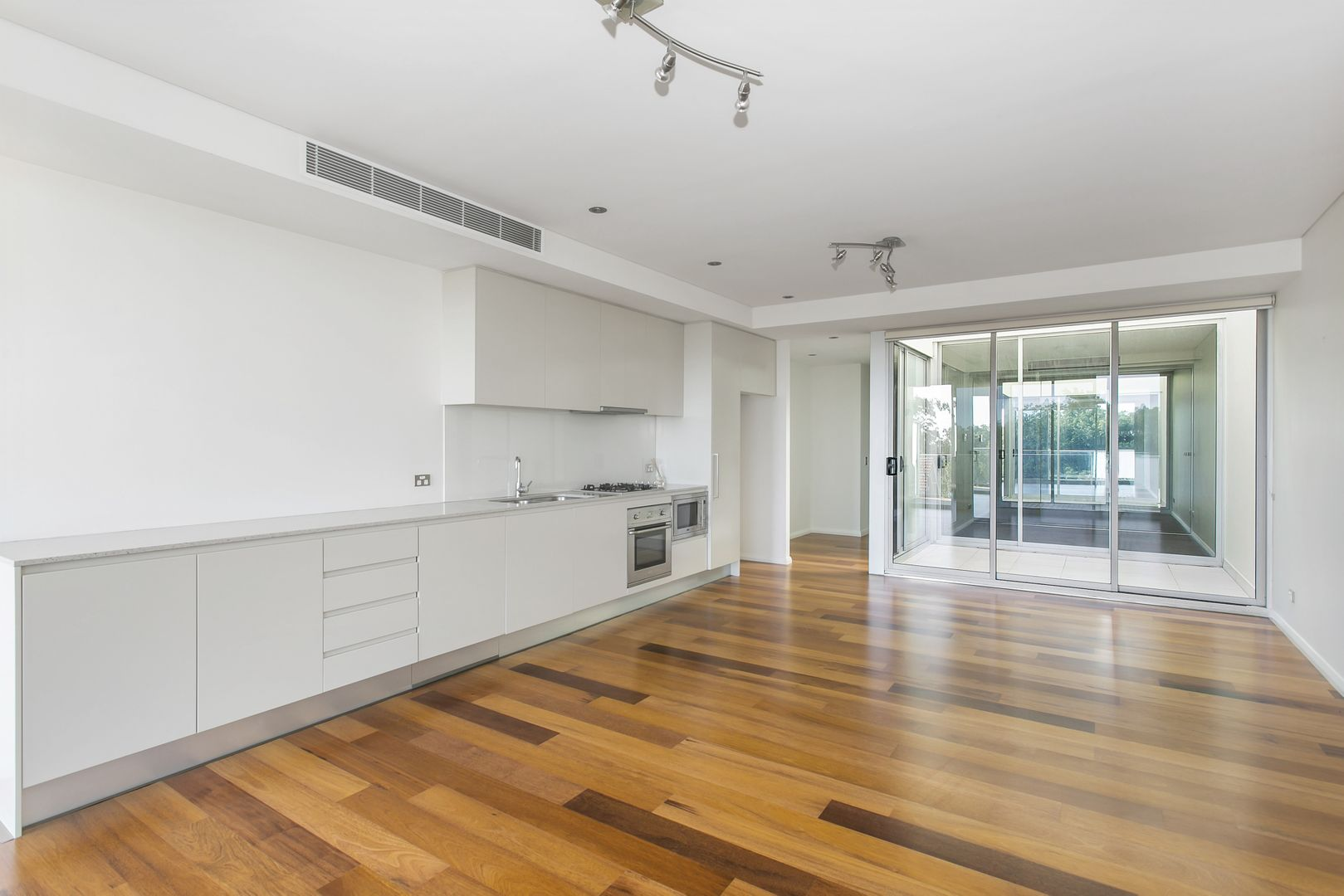 306/300 Pacific Highway, Crows Nest NSW 2065, Image 1