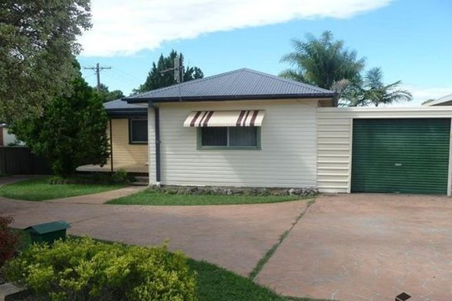 Picture of 61 Oxley Street, TAREE NSW 2430