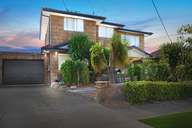Picture of 39 Webster Road, LURNEA NSW 2170