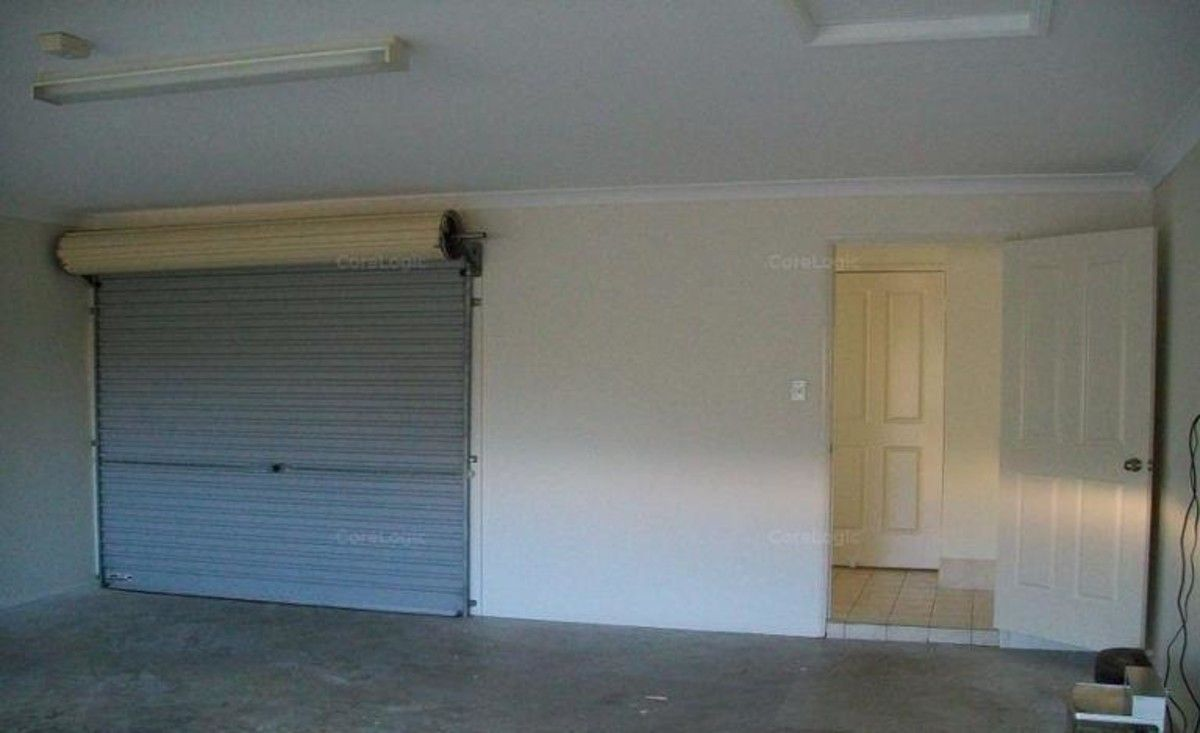 55 Carpenter Way, Sandstone Point QLD 4511, Image 9