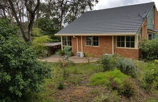 Picture of 18 Fallon Drive, Dural NSW 2158