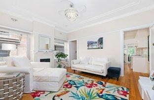 Picture of 3/14 Park Avenue, Randwick NSW 2031