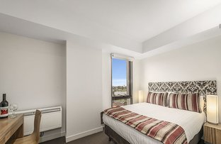Picture of 427/572 St Kilda Road, Melbourne VIC 3000