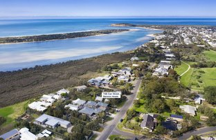 Picture of 74B Carr Street, Barwon Heads VIC 3227