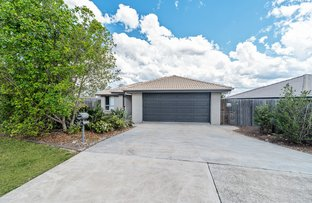 Picture of 75 Serena Drive, Beaudesert QLD 4285