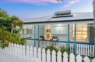 Picture of 26 Norman Street, Annerley QLD 4103