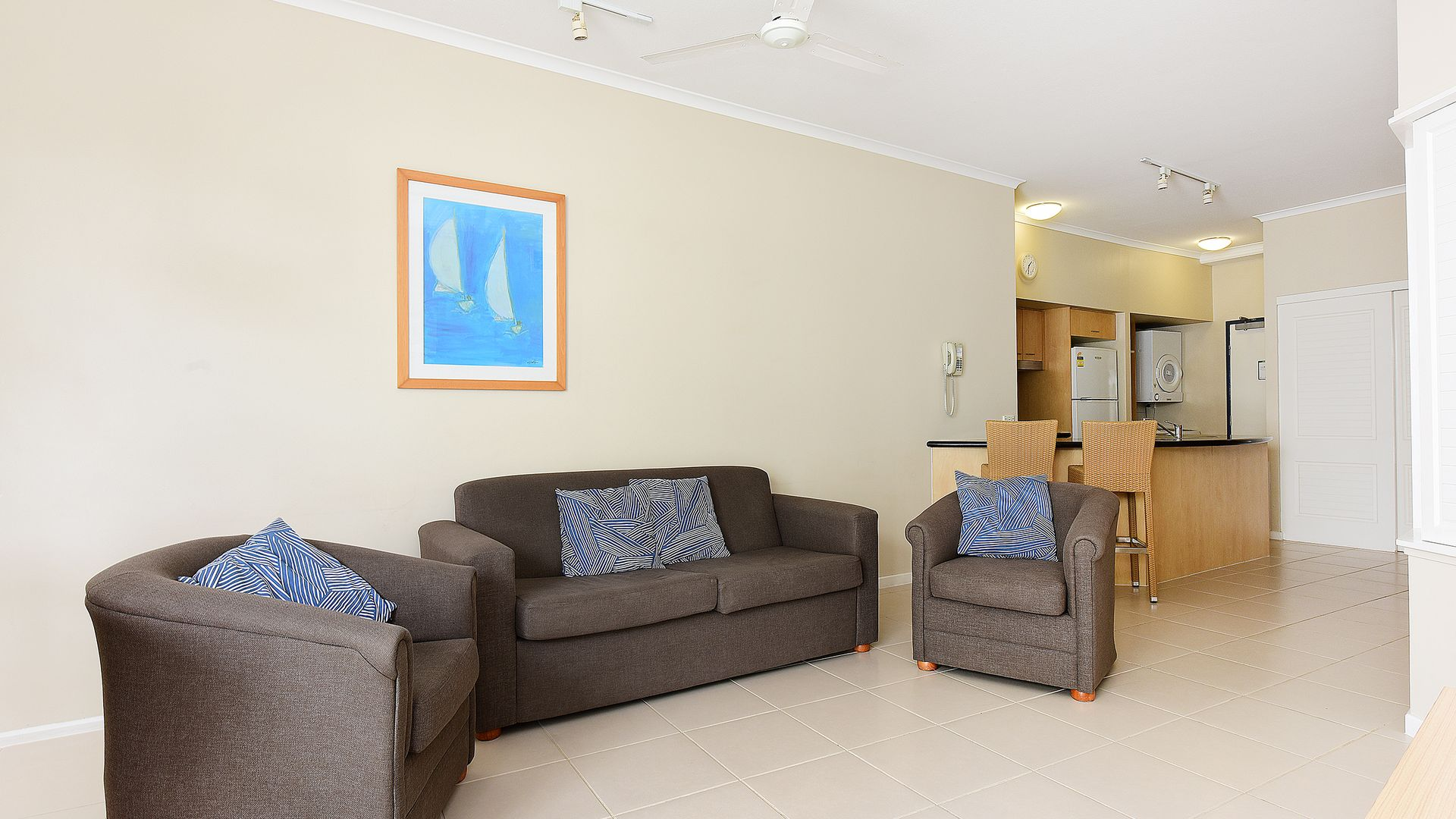 46/8 Levuka Avenue, Kings Beach QLD 4551, Image 2