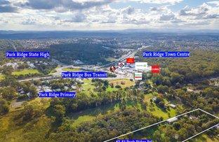 Picture of 47-51 Park Ridge Rd, Park Ridge QLD 4125