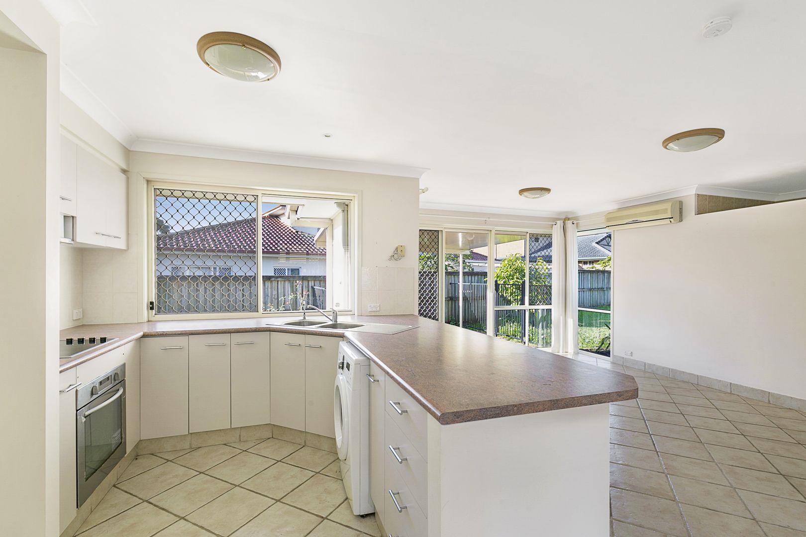 35 Taldot Street, Sunnybank Hills QLD 4109, Image 0