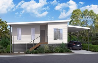 Picture of Lot 22/55 Sunpatch Parade, Tomakin NSW 2537