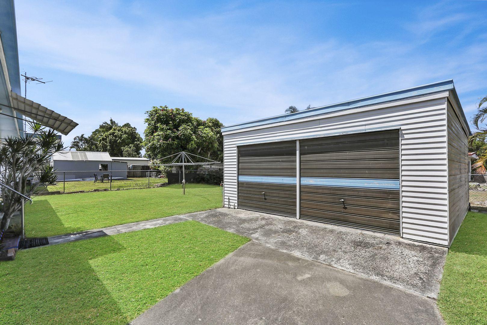 9 Koopa Street, Bongaree QLD 4507, Image 2