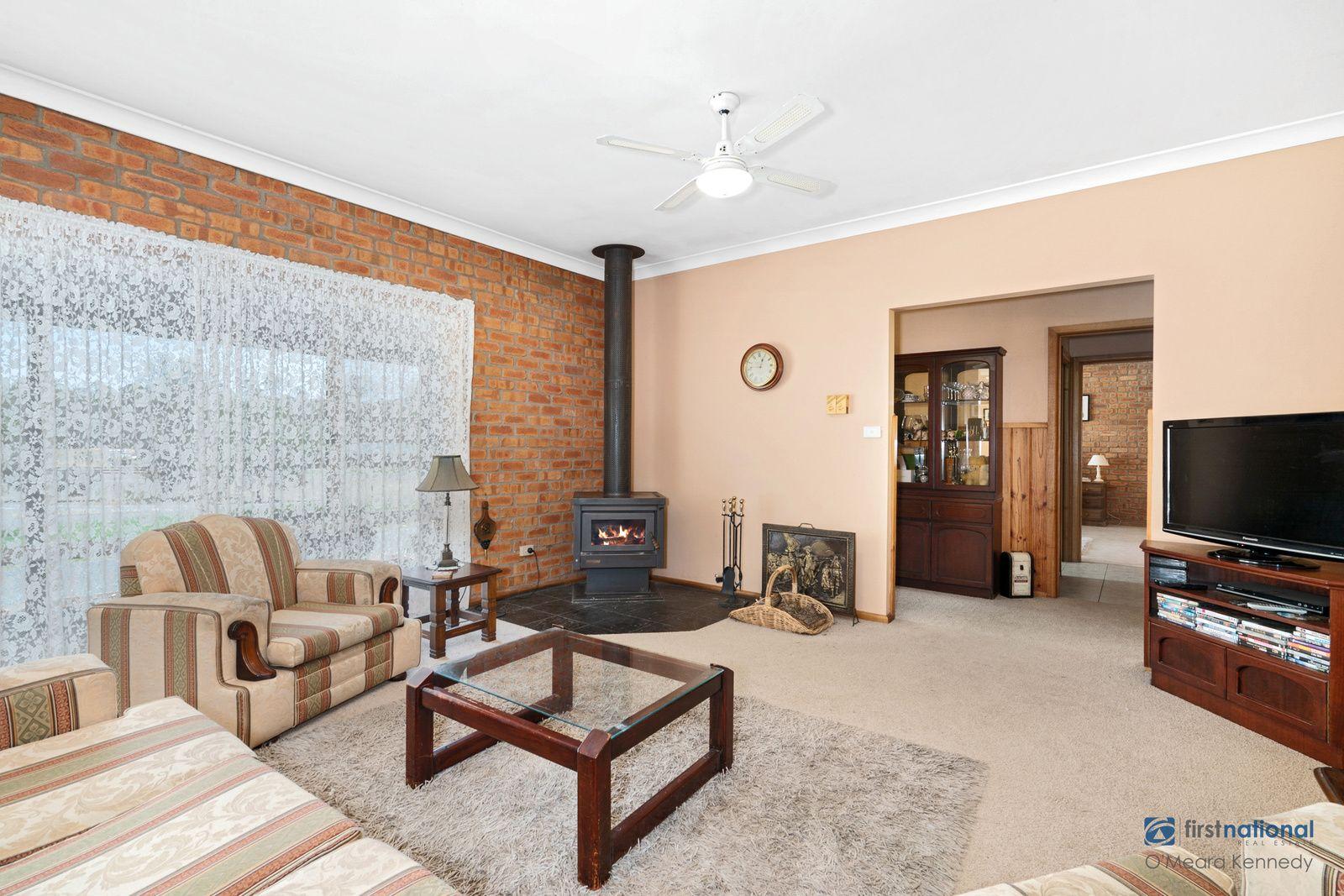 1 Yarrah Road, Mulwala NSW 2647, Image 2