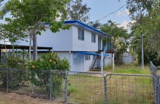 Picture of 5 Moolyung Road, Rosedale QLD 4674